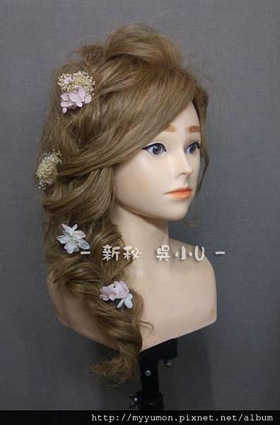 抽絲髮練習03.JPG