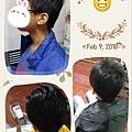寶弟剪頭髮.jpg