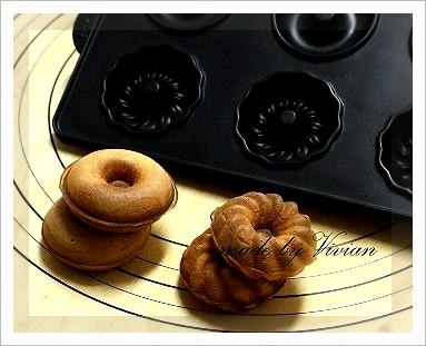 烤甜甜圈.jpg
