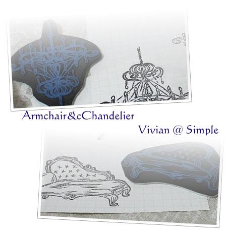 Armchair&cChandelier2.jpg