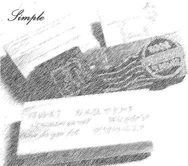 post card3.jpg