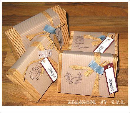 2008-12-15xmas box.jpg