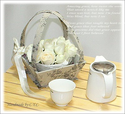 flowers and a basket.jpg