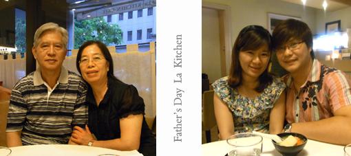 2010080807.jpg