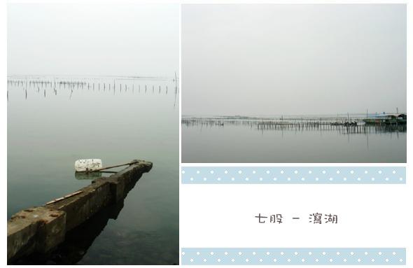 2008050207.jpg