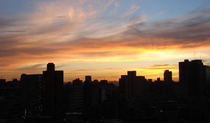 2008071209.jpg