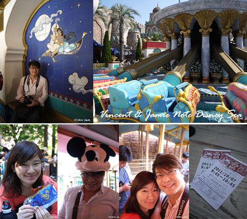 2011101907.jpg