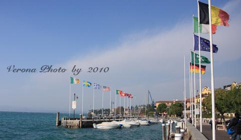 2010102004.jpg