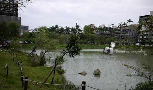 2012033109