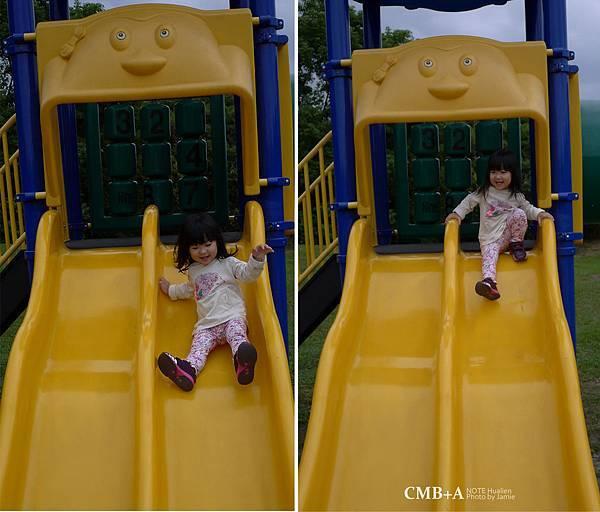 20141107009.jpg