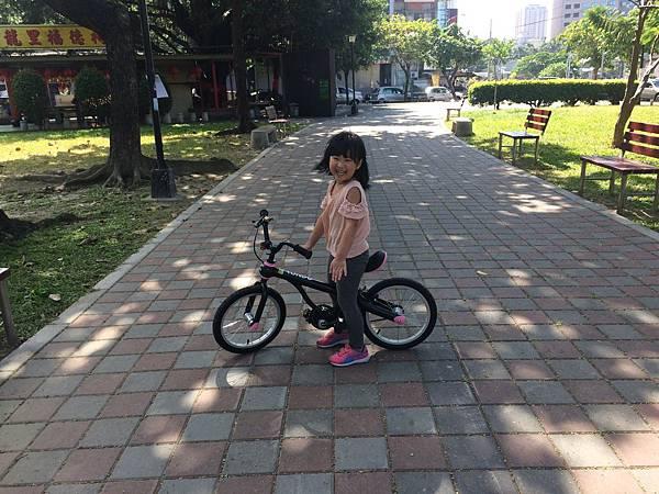 IMG_5554.JPG