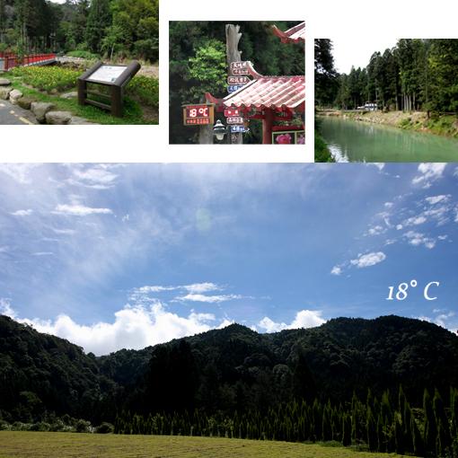 2010071102.jpg