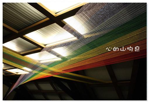 2008110101.jpg