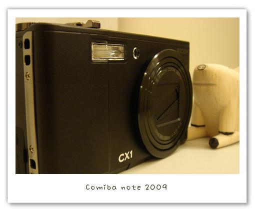 2009043002.jpg