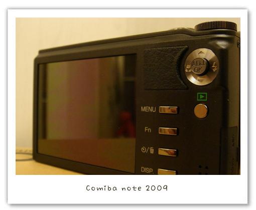 2009043004.jpg