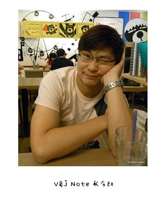2010071205.jpg