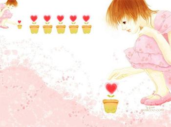 2009022601插圖--有一種愛,你選擇哪一種.jpg