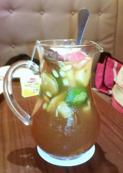2009022801--011米朗琪咖啡-夏日鮮果茶.jpg