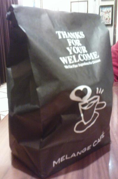 2009022801--019米朗琪咖啡-外帶包裝紙袋-側面.jpg
