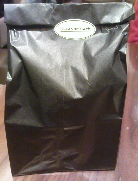 2009022801--020米朗琪咖啡-外帶包裝紙袋-背面.jpg