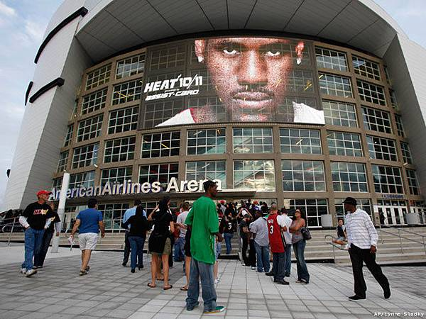 Pistons-Heat-Basketba_Gree_20101006053447_640_480.JPG