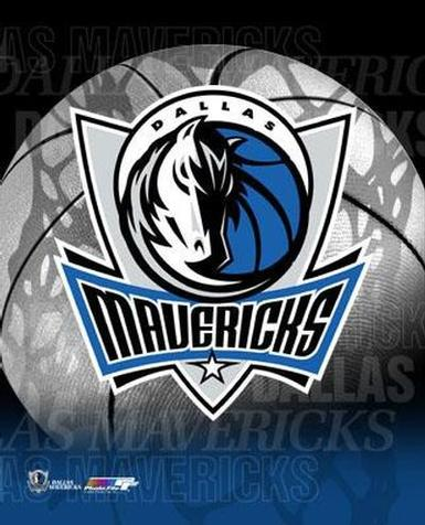 dallas_mavericks.jpg