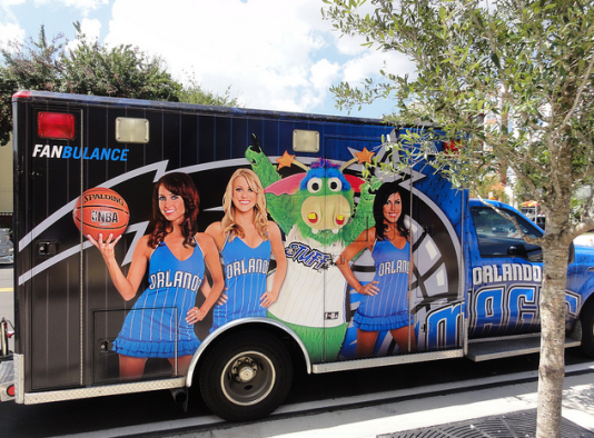 amway_center_-_fanbulance.png