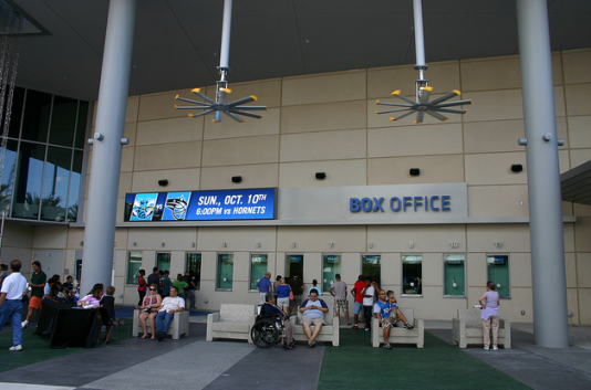 amway_center_box_office.png