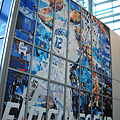 amway_center_mural.png
