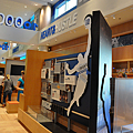 amway_center_-_concourse_display.png