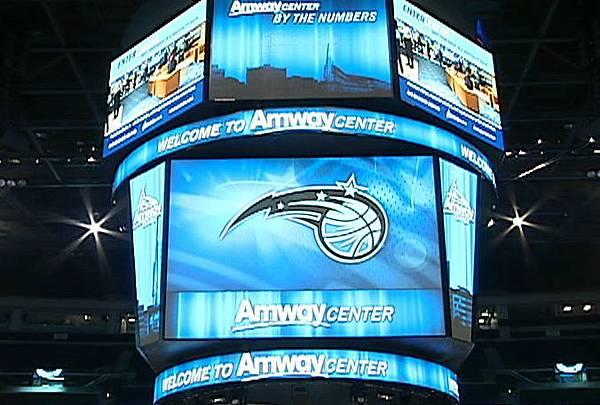 amway-center-scoreboard-1001.jpg