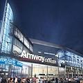 Amway_Center.jpg