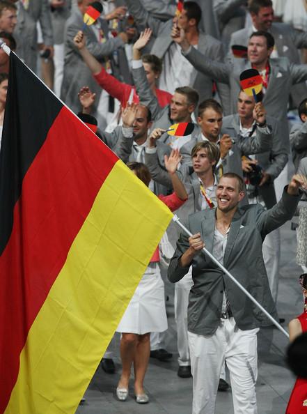 Olympics+Opening+Ceremony+5IW6HYxk6yQl.jpg