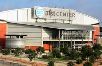 AT&T-Arena.jpg