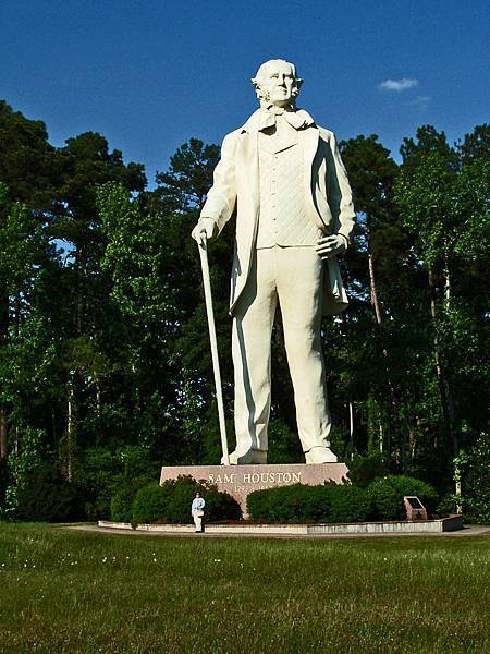 sam-houston-statue-02.jpg