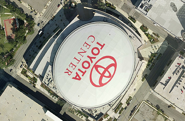 Toyota_Center_satellite_view.png