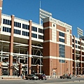 800px-Boone-Pickens-Stadium-Outside-South.jpg