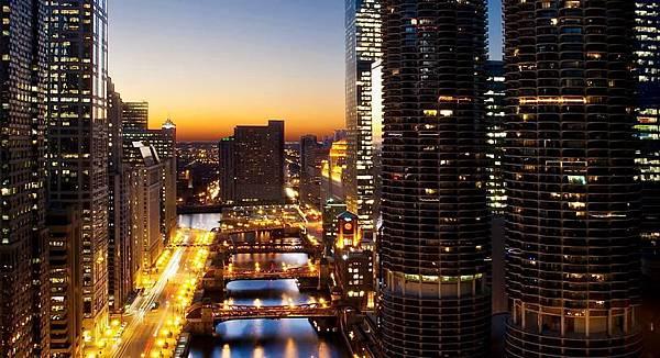 ChicagoRiver-V26fafd