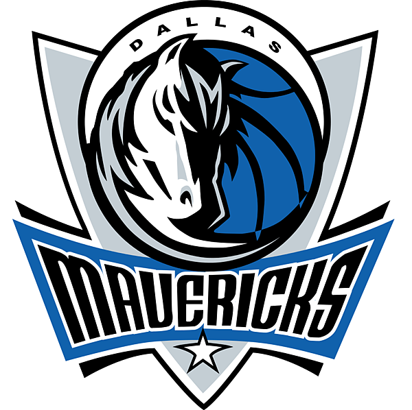 Dallas_Mavericks_logo.svg