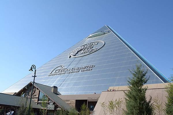 Memphis_Pyramid.JPG
