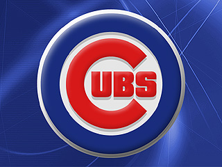 Chicago_Cubs_751553.jpg