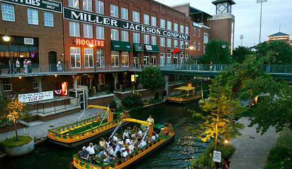 bricktown_canal.jpg