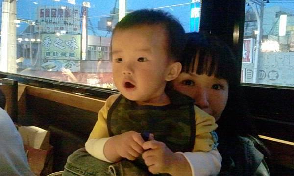 2012-04-15 18.29.28-小禾陶板屋