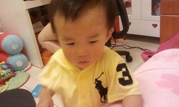 2012-06-05 20.52.44-小禾