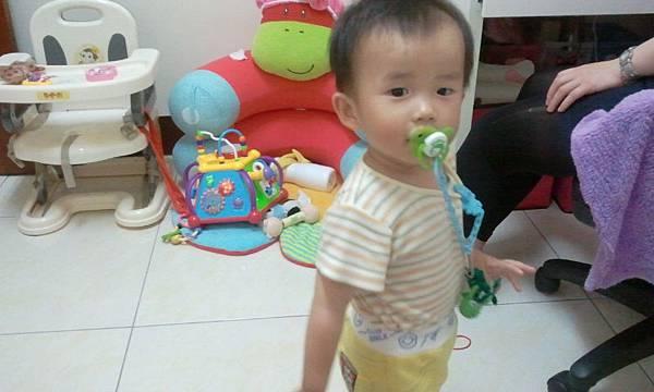 2012-06-10 19.35.42-小禾