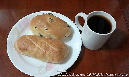 2012-09-19 09.08.05早餐