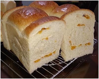 104.09.16麵包8.jpg