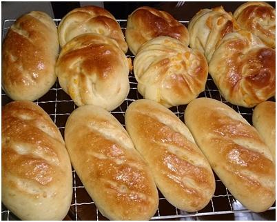 104.09.16麵包6.jpg