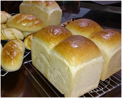 104.09.16麵包7.jpg
