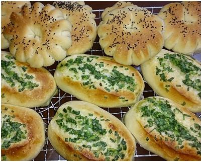 104.11.01麵包1.jpg
